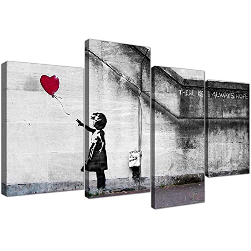 Extra Large Canvas Prints Amazon Co Uk
