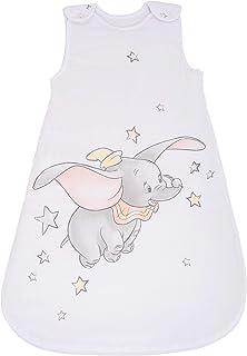 Herding sovsäck för spädbarn 90 cm Vitt