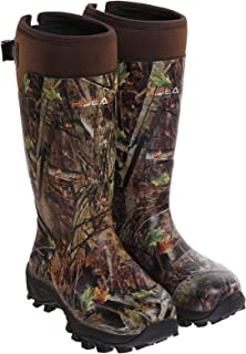 HISEA Apollo Basic Hunting Boots for Men Waterproof...
