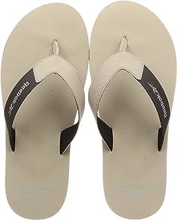 Reebok Men's Core Flip Slippers