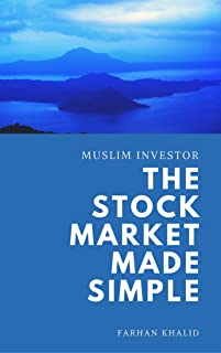 Best muslim stock market Reviews