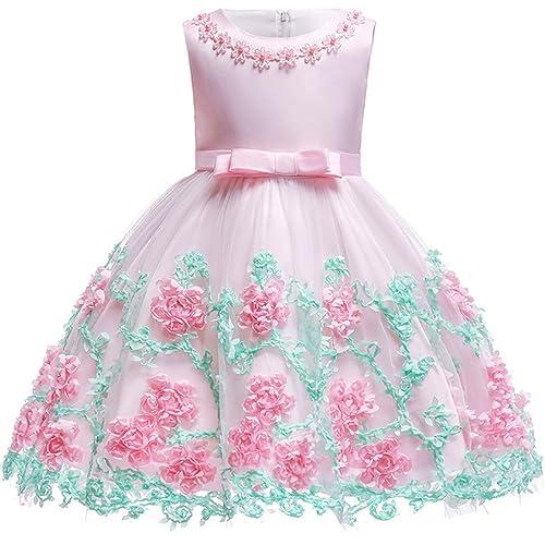 8e57fc2b3eedb Fancy Baby Dresses: Amazon.com