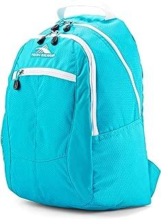 high sierra day backpack