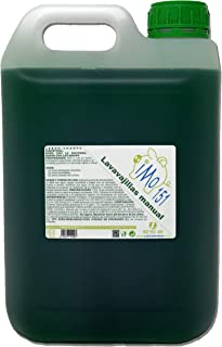 Amazon.es: Incluir no disponibles - Detergentes de vajilla ...