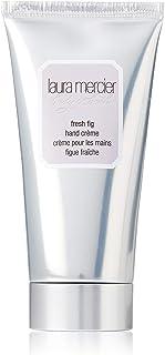 Laura Mercier Fresh Fig Hand Cream, 50g