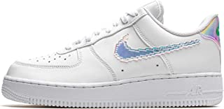 Nike Air Force 1 '07 Lv8, Scarpe da Basket Uomo