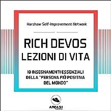 Rich Devos - Lezioni Di Vita
