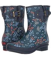 Jessa Rain Boot