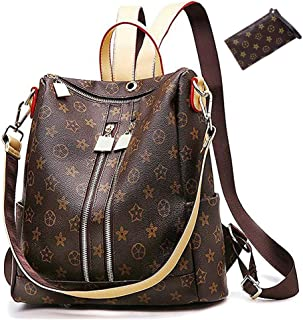 Best louis vuitton backpack purse womens Reviews