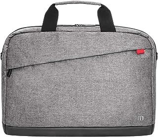 d17417f38e Mobilis Sacoche Sac à bandoulière pour ordinateur portable / tablette 11-14''  -