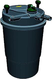 Best laguna 3200 pond filter Reviews