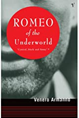 Romeo Of The Underworld Kindle Edition