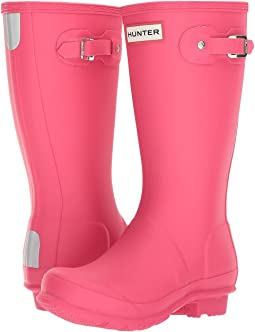 Original Kids' Classic Rain Boot (Little Kid/Big Kid)