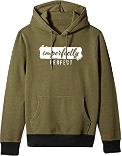 BAGHADBILLO Men's & Women's Cotton Hooded Sweatshirt