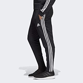 Best mens tall adidas pants Reviews