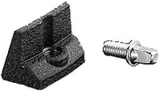 HP900-81 Tope para punta del pie, para Iron Cobra