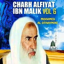 Mejor Malik Mohamed 6