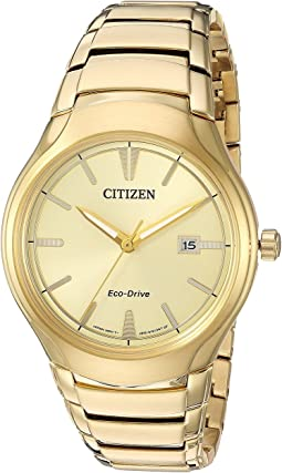 Citizen Watches AW1552-54P Eco-Drive