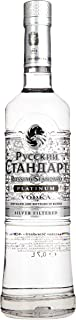 Russian Standard Platinum 1 x 0.7 l