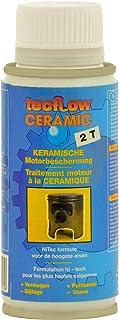 Tecflow   Protecteur Céramique Tecflow moteur Moto 2T