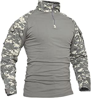 Best military uniforms to buy Reviews
