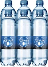 Best why use distilled water in cpap machine Reviews