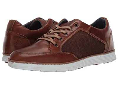 Bullboxer Draike (Cognac) Men