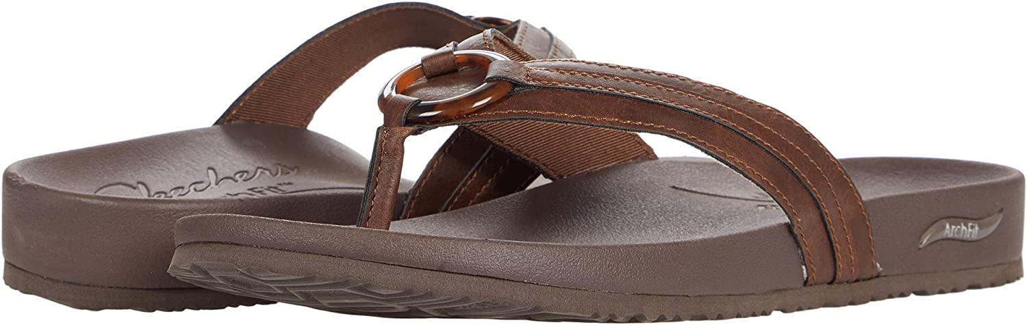 Skechers Arch Fit Meditation - Sail Home