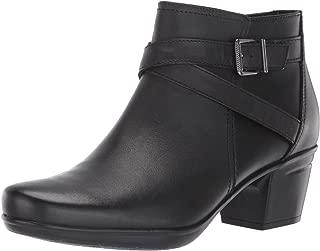 Women's Emslie Cyndi Ankle Boot