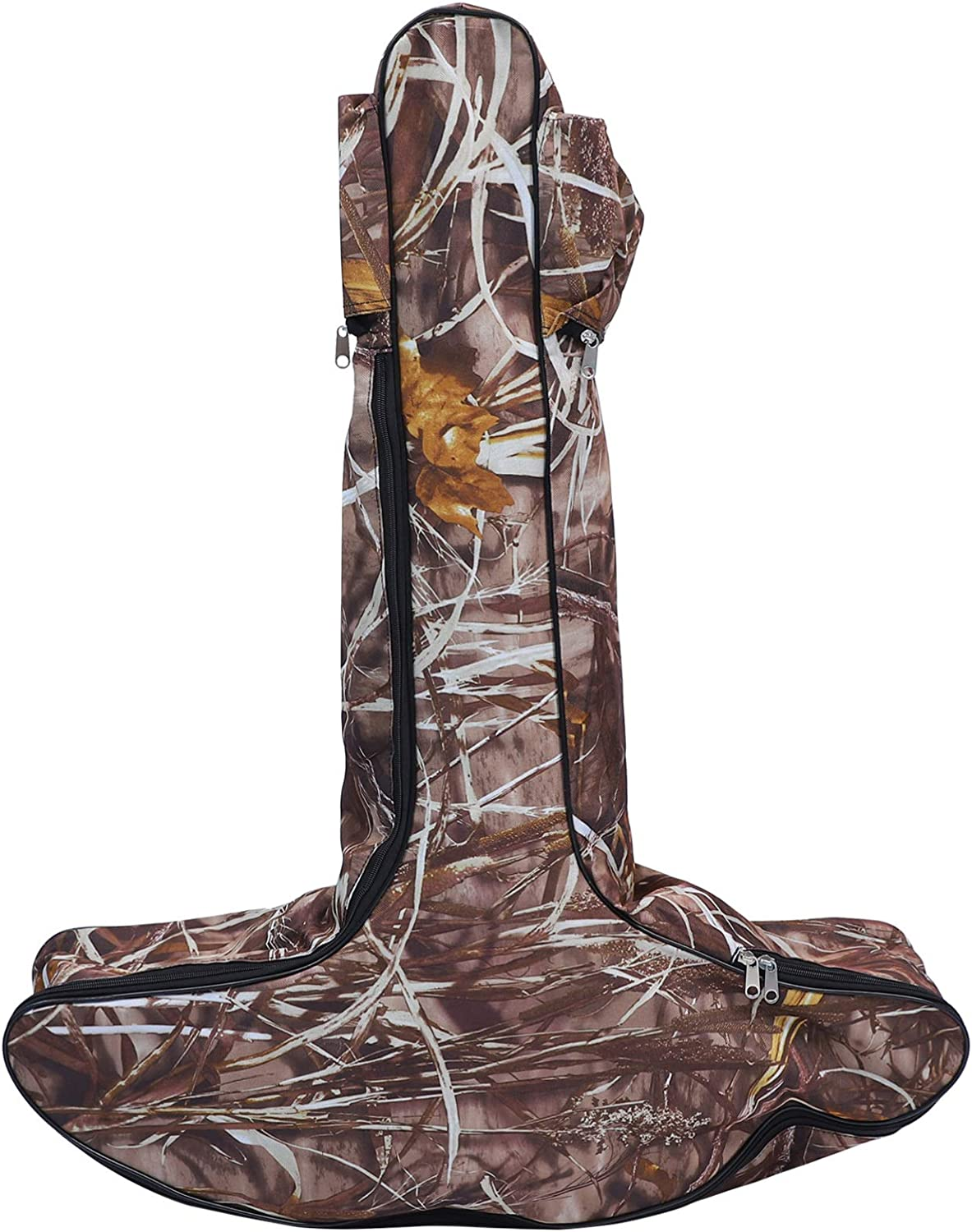 BESPORTBLE Crossbow Case T- Shaped Bag Now on sale Lig Louisville-Jefferson County Mall Archery Carry Outdoor