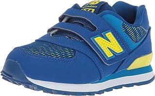 : New Balance Shoes Boys: Clothing, Shoes