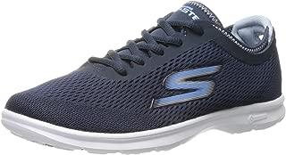Skechers Women's Go Step - Sport Nordic Walking Shoes