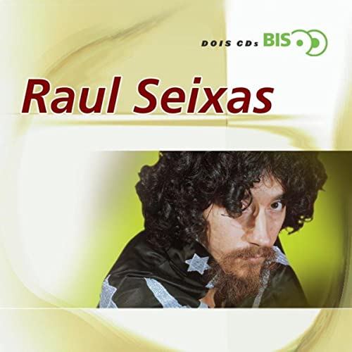 raul seixas gita mp3
