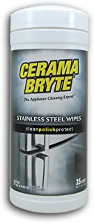 Best chase stainless steel cleaner Reviews