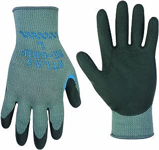 Atlas 330M Re-Grip 330 Work Gloves, Medium