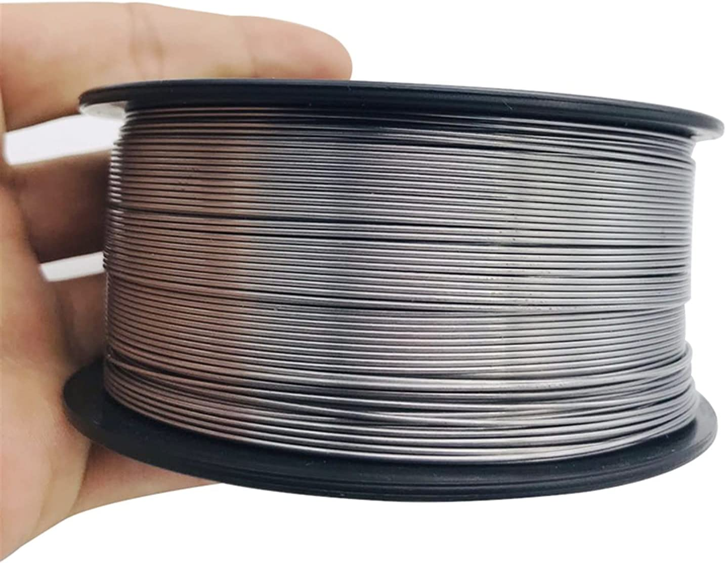 Chendawei Sxiaoxia-Welding Wire 0.8 Finally Inexpensive resale start 0.9 1.0 Gasless 1.2mm W Mig