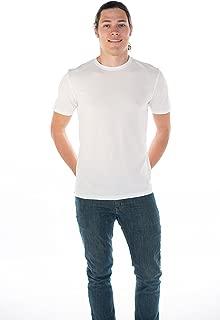 ONNO Men's Bamboo T-Shirt