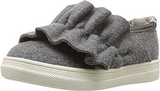 حذاء إيفاني للأطفال من نينا