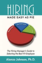 hiring made easy