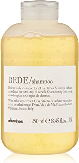 Davines Essential Haircare Dede Shampoo - 250 ml