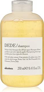 Davines Dede Shampoo 8.45 Fl Oz