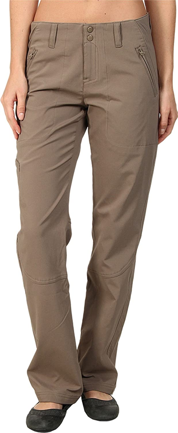 Merrell Women's Frost Belay Pant Outlet ☆ Free Shipping Our shop OFFers the best service 12 Cappuccino