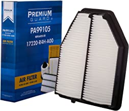 PG Air Filter PA99105 | Fits 2016-19 Acura ILX