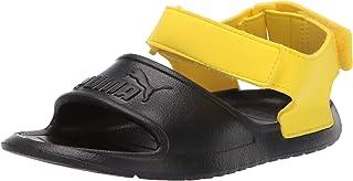PUMA Unisex-Kids' Divecat Sport Sandal