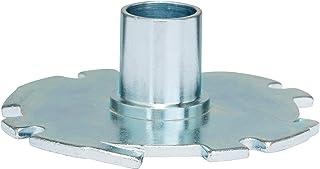 Bosch Professional 2 609 200 138 Bosch 138-Casquillo copiador (13 mm)
