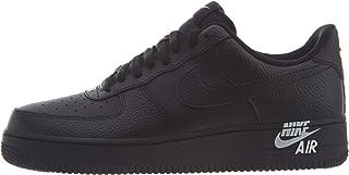Air Force 1, Zapatillas de Gimnasia para Hombre