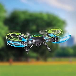 Best sharper image dx 2 stunt drone manual Reviews