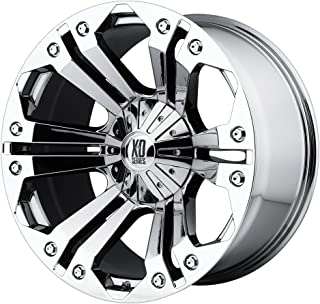 Best kmc monster wheels Reviews