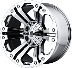 Best 20 inch xd monster rims Reviews