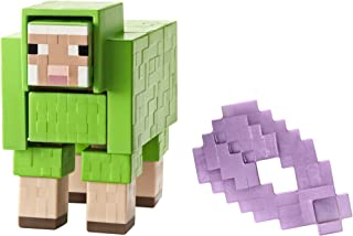 Best minecraft shearable sheep Reviews